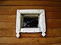 The church window frame.jpg
