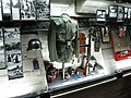 The exhibits of the Battle of Stalingrad museum-panorama 002.jpg