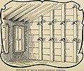 The national standard squab book (1908) (14776393121).jpg