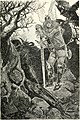 The story of Siegfried (1899) (14750890904).jpg