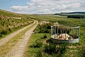 The track to Greensykes - geograph.org.uk - 826032.jpg