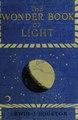 The wonder book of light (IA cu31924002931909).pdf