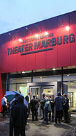 Theater Marburg jn.jpg