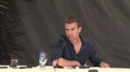Theo James 2014.png