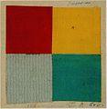 Theo van Doesburg 261.jpg