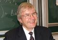 Theodor Haensch.png