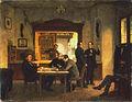Theodor Hosemann Weinstube 1858.jpg