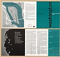 Theodore Roosevelt Island, Washington DC - Washington LOC 90684542.jpg