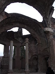 Thermae of Villa Adriana 12.jpg