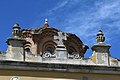 Thessaloniki, Kloster Vlatadon (Μονή των Βλατάδων) (14. Jhdt.) (47854653391).jpg