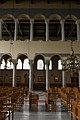 Thessaloniki, Panagia Acheiropoietos Παναγία Αχειροποίητος (5. Jhdt.) (46896509775).jpg