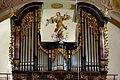 Thierhaupten St. Peter und Paul Orgel 600.JPG