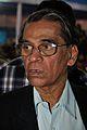Thirumalachari Ramasami - Kolkata 2013-01-07 2680.JPG