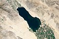 This true-color image of Salton Sea in Southern California.jpg