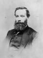 Thomas Stevens HAGAM.tif