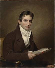 Thomas Sully - John Sergeant - NPG.84.179 - National Portrait Gallery.jpg