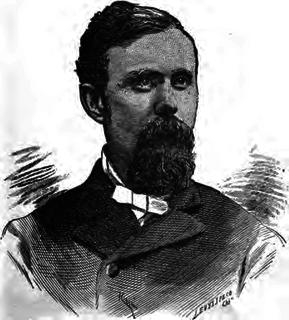 Thomas Van Scoy