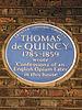 Thomas_de_quincey_-_blue_plaque