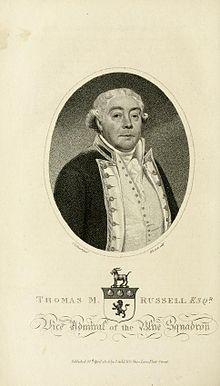 Thomas m russell naval chronicle 17.jpg