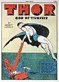 Thor Weird Comics.jpg