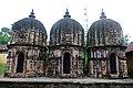 Three-Deul-Temples-Bhora02.jpg