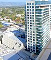 Three Sixty Residences, San Jose, CA.jpg