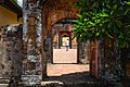 Through The Archway (190701153).jpeg