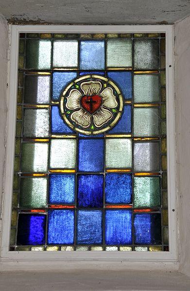 [Image: 391px-Thueringen-Cobstaedt-Kirche-Fenster-2.jpg]