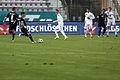 Thun vs Lausanne-IMG 0133.jpg
