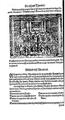 Thurnierbuch (Rüxner) 186.png