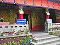 Tibet -5545.jpg