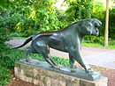 Tierpark Berlin - animal sculpture 1.jpg