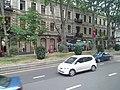 Tiflis Straßenszene 16.jpg