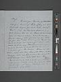 Tilden, Henry A., undated (NYPL b11652246-3954600).tiff