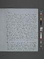 Tilden, Henry A., undated (NYPL b11652246-3954639).tiff