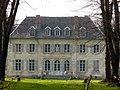Tilloy lès Conty Chateau facade Est².jpg