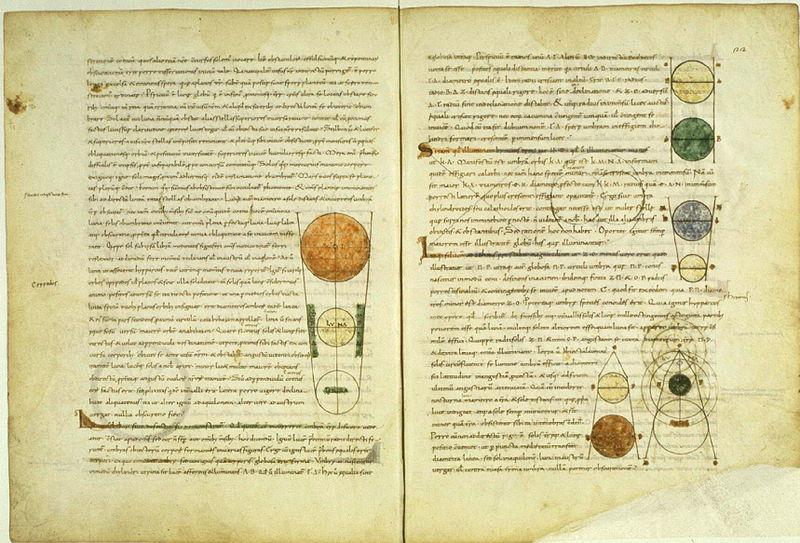 File:Timaeus trans calcidius med manuscript.jpg