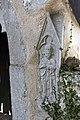 Tingstäde kyrka norra stigluckan detalj.jpg