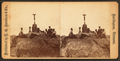 Tip Top, Mt. Mansfield, from Robert N. Dennis collection of stereoscopic views.png