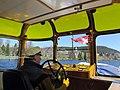 Titisee Bootstour - panoramio.jpg