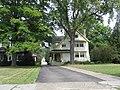 Titusville, Pennsylvania (8484414072).jpg