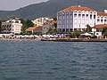 Tivat, Montenegro 05.jpg