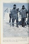 To the South Pole. Captain Scott's own story told from his journals (Page 372) BHL48505560.jpg