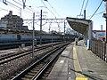 Tobu Kanegafuchi sta 001.jpg