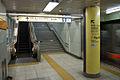 Tokyo-Metro-Gaienmae-Station-03.jpg