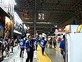 Tokyo Game Show 2011 (6162936470).jpg