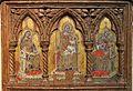 Tomaso da modena, anconetta, 1345 ca., 03.jpg