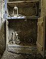 Tomb of Nahum - old chest.jpg