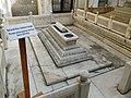 Tomb of Rafi-ud-din Khan.jpg