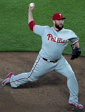 Tommy Hunter 2018 (cropped).jpg